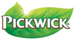 Pickwink eindhoven